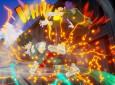 熱血《我的英雄學院 唯我正義2》繁體中文版預定於2020年發售!