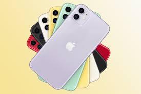 蘋果傳告知供應商將 iPhone 11 系列產量提高 10%