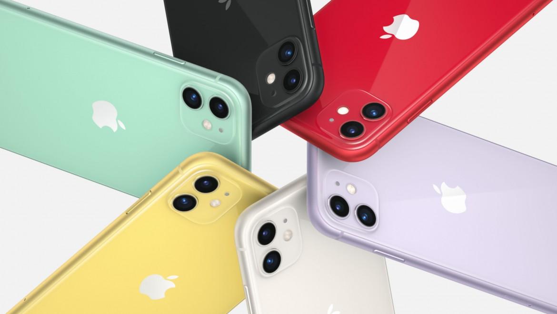 測試版 iOS 13.2 解鎖 Deep Fusion 拍照功能,iPhone 11 將能拍出超強細節